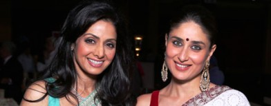Sridevi, Kareena emerge big winners