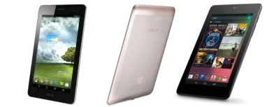 Asus Fonepad available for Rs 15,500