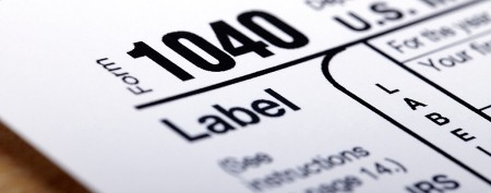 Why you should never toss your tax returns