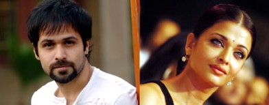 Want to see Ash and Emraan together?