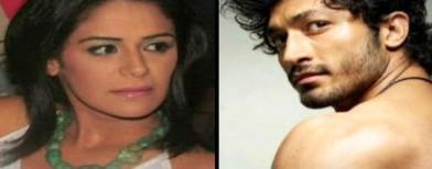 Mona Singh's MMS leak hurt her love-life?