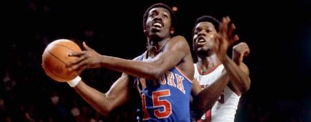 NBA legend says KKK presence derailed trade