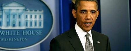 Fake tweet on White House bomb stirs turmoil
