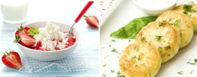 All about Paneer: 5 recipes, 1 ingredient
