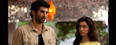 Yahoo! Movies Review: Aashiqui 2