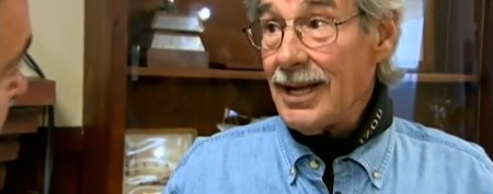 Boat owner a reluctant hero in Boston ordeal