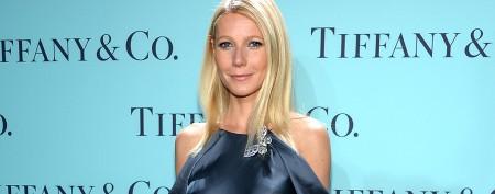 Gwyneth Paltrow's 'Most Beautiful' backlash
