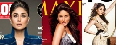 What we need to learn from Kareena Khan