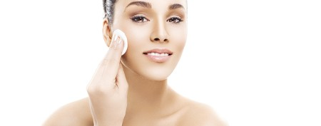 10 tricks for longer-lasting makeup