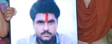 Sarabjit attacked by Pak jail inmates