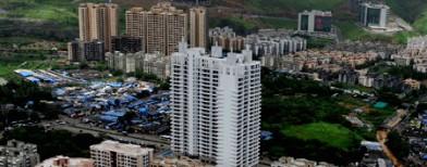 6 property hotspots close to major cities