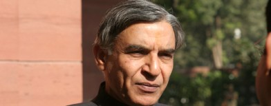 Live: CBI summons Pawan Bansal