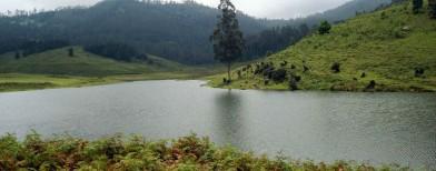 Summer Escapes: Peaceful Manavannur