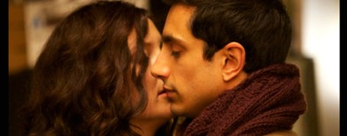 Y! Review: The Reluctant Fundamentalist