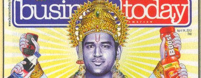 Case against Dhoni for hurting sentiments