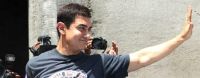 Aamir Khan's deepest secret revealed!