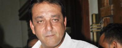 Sanjay Dutt: Bollywood has betrayed me