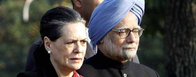 UPA to spend Rs 180 cr for 2014 campaign