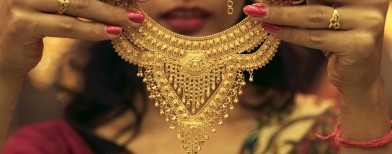 Explained: Why gold prices fluctuate