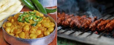 Top 10 street foods of Mumbai