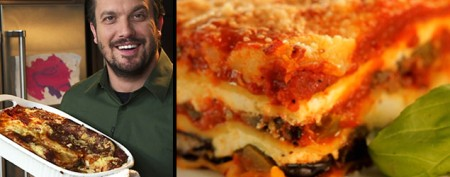 Mistakes that are ruining your lasagna