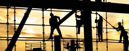 Most dangerous ways to earn a living in U.S.
