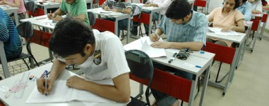 13-year-old cracks IIT entrance exam