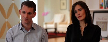 How young couple plans to give away billions (givesmart.org/The Bridgespan Group)