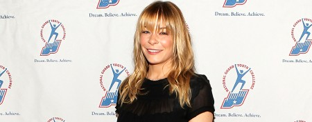 LeAnn Rimes: Affair made me feel 'pathetic'