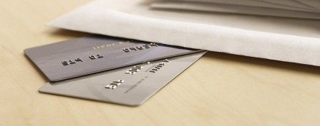 Five credit card fees you should never pay