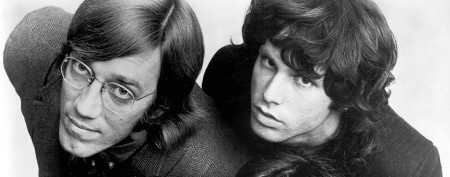 Doors keyboardist Ray Manzarek dies at 74