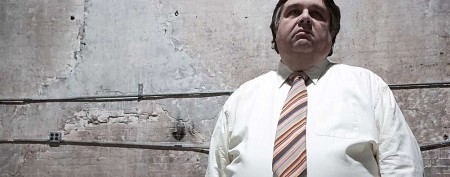 Jobs with the most obese workers in the U.S.