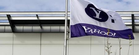 Yahoo! buying Tumblr for $1.1 billion in cash