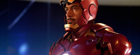 Why Downey may not be the next Iron Man