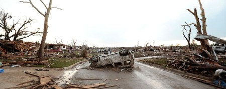 Oklahoma witness: 'It is a barren wasteland'