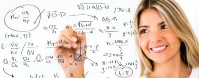 13 jokes Maths-lovers will surely enjoy