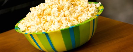 The best and worst microwave popcorn