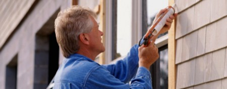 Must-do projects to protect your home