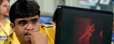 CSK boss Gurunath Meiyappan arrested