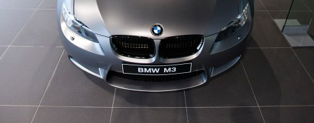 Most valuable automotive brand in the world