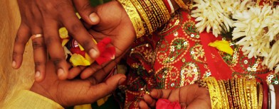 HC blames rising prices for divorces