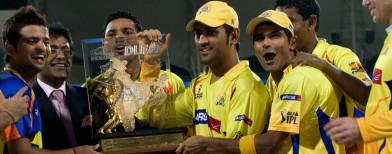 Final Recap: The last IPL match