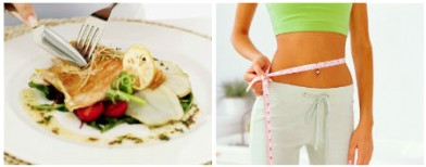 6 hidden reasons you are gaining weight