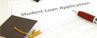 Revealed: Best banks for education loans