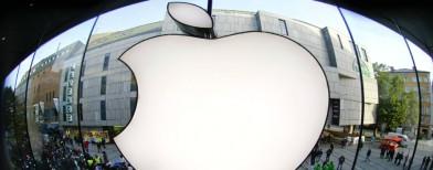 Sneak peek: Apple's secretive approach