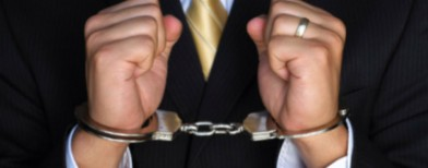 Amway India CEO arrested for fraud