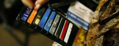 Finally in India! Debit-cum-credit cards