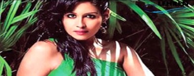 South Indian actress arrested for fraud