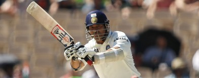 Sachin: 200 is a big number