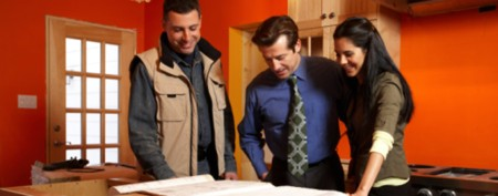 Remodeling lessons learned the hard way